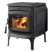blaze_king_wood_burning_stove_royal_guardian