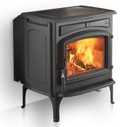 blaze_king_wood_burning_stove_royal_guardian