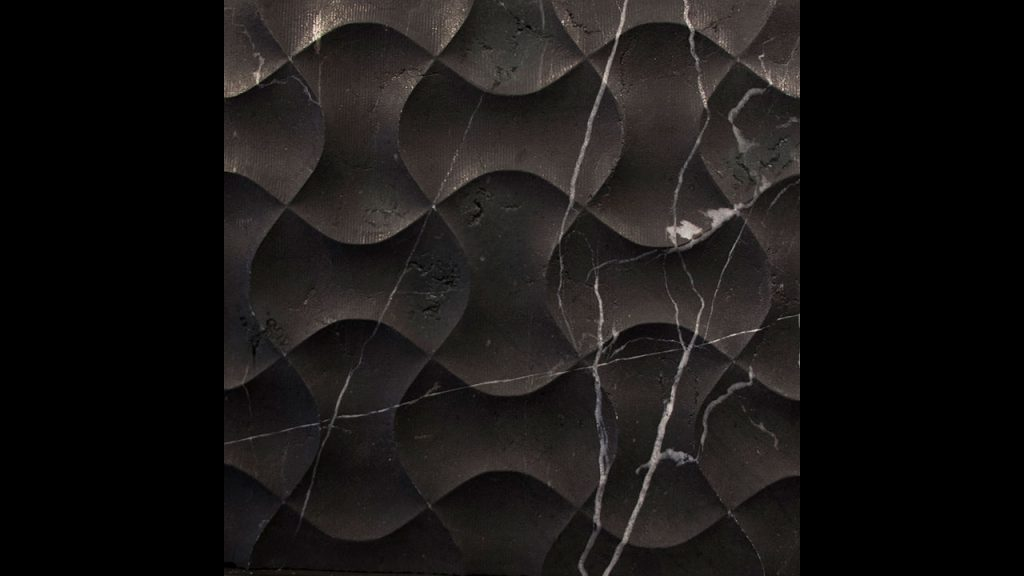 Alesio 3d Black Barjan Bowden S Fireside