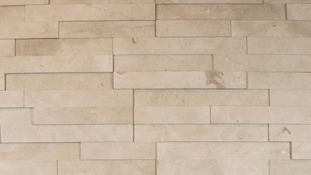 Alesio Creme Honed Panel Bowden S Fireside