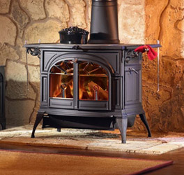 Defiant_Catalytic_and_noncatalytic_wood_stoves
