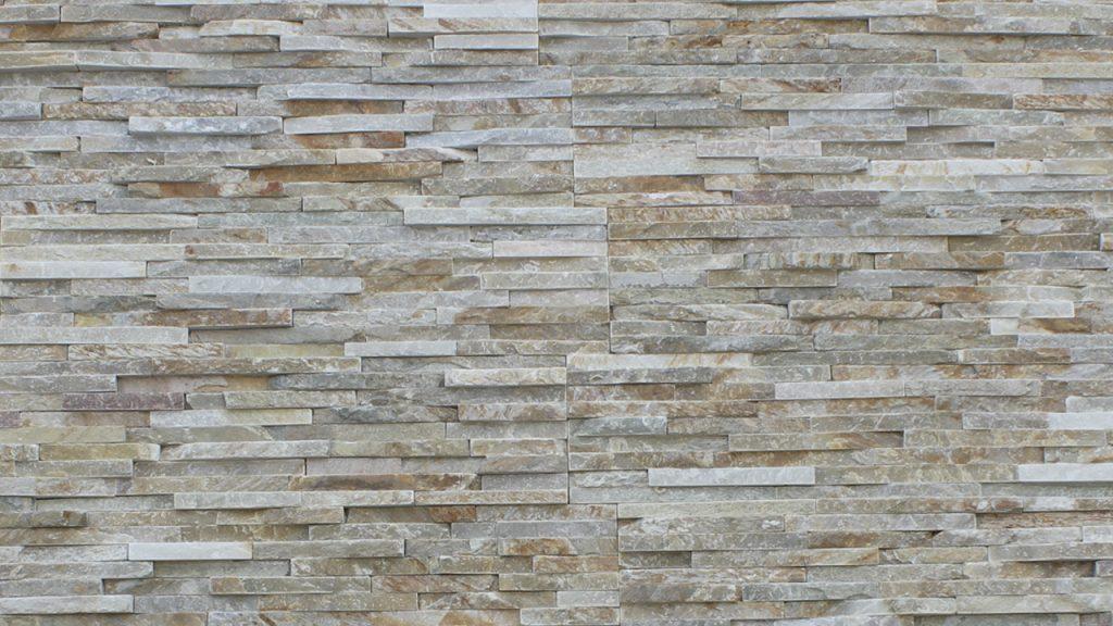 Thin Sierra Shadowstone Panel Bowden S Fireside