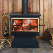 blaze_king_wood_burning_stove_briarwood_II