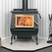 blaze_king_wood_burning_stove_princess_pej1006