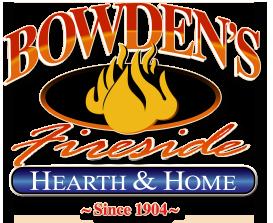 Bowdens fireside