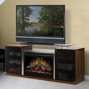 dimplex_electric_fireplace_marana_ls