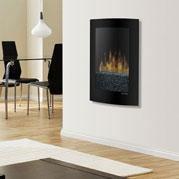 dimplex_electric_fireplace_wallmount_convex