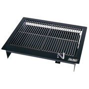 fire_magic_charcoal_barbeque_grill_built_in_firemaster