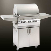 fire_magic_gas_barbeque_grill_cart_aurora_530