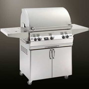 fire_magic_gas_barbeque_grill_cart_aurora_540s