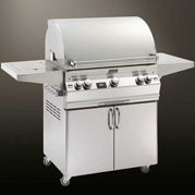 fire_magic_gas_barbeque_grill_cart_aurora_660