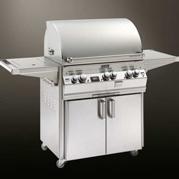 fire_magic_gas_barbeque_grill_cart_echelon_660s