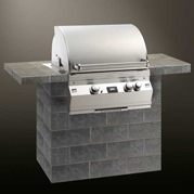 fire_magic_gas_barbeque_grill_island_aurora_530