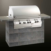 fire_magic_gas_barbeque_grill_island_echelon_790s