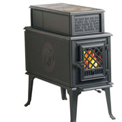 jotul_wood_burning_stove_F118-black_bear