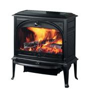 jotul_wood_burning_stove_F400_castine
