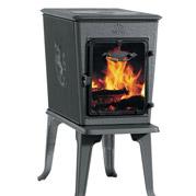 jotul_wood_burning_stove_F602_cb