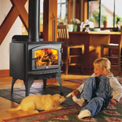 lopi_wood_burning_stove_lopi_republic_1250