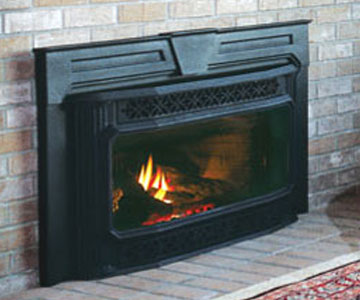 Fireplace Products Accessories Bowden S Fireside