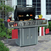 vermont_castings_VCS300_3-Burner_Gas_Grill