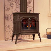 vermont_castings_wood_burning_stove_intrepid_ii