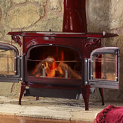 vermont_castings_wood_stove_Encore_catalytic_and_noncatalytic.jpg