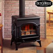 vermont_castings_wood_stove_dutchwest_non-catalytic