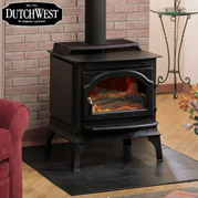 vermont_castings_wood_stove_dutchwest_plate_steel_and_insert