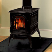 vermont_castings_woodburning_stove_aspen_catalytic_non-catalytic