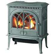 Jotul_gas_burning_stove_GF300_BV_allagash