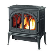 Jotul_gas_burning_stove_GF400_BV_GP_sebago