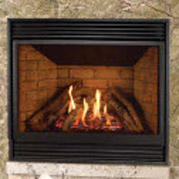 blaze_king_gas_burning_fireplace_direct_vent_caldera