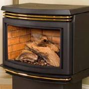 blaze_king_gas_burning_stove_torino_1605