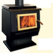 blaze_king_wood_burning_stove_king_classic