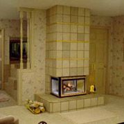 heatnglo_wood_burning_fireplace_bay-40