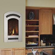 lennox_gas_burning_fireplace_direct_vent_adagio