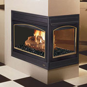 lennox_gas_burning_fireplace_direct_vent_ebvpf_three_sided