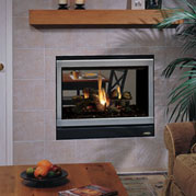 lennox_gas_burning_fireplace_direct_vent_ebvst_see_through