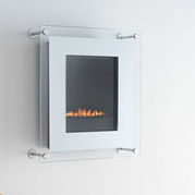 lennox_gas_burning_fireplace_direct_vent_elite_cvf