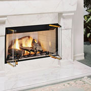 lennox_gas_burning_fireplace_direct_vent_lbv