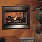 lennox_gas_burning_fireplace_direct_vent_mpdst