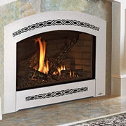 lennox_gas_burning_fireplace_direct_vent_ravelle