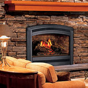 lennox_gas_burning_fireplace_direct_vent_spectra