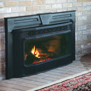 lennox_gas_burning_fireplace_insert_shoreline