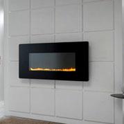 lennox_gas_burning_fireplace_vent_free_scandium