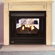 lennox_gas_burning_fireplace_vent_free_superior_vfst