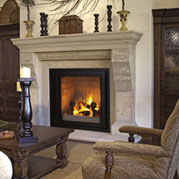 lennox_wood_burning_fireplace_cambria