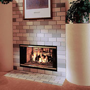 lennox_wood_burning_fireplace_cst-38_see-through