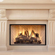lennox_wood_burning_fireplace_lbr_lbc