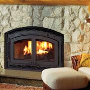 lennox_wood_burning_fireplace_montecito_estate